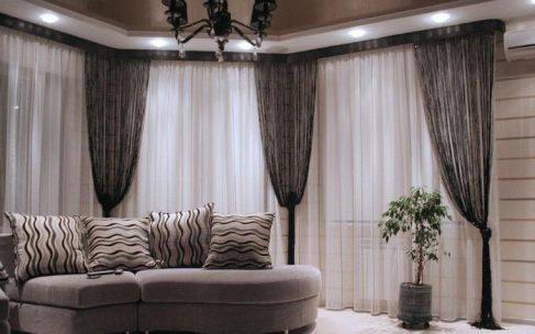 История румынской мебели