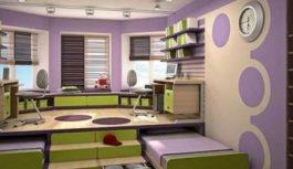 Возведение подиумов в жилых домах