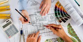 Как минимизировать расходы на строительство дома