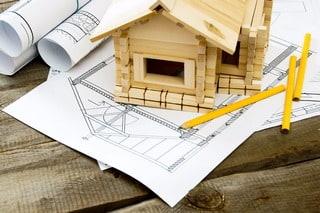 Советы по проектированию деревянного дома