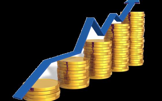 Инвестиции — это действие долгосрочного вида вложения финансовых средств, при которых окончательным результатом, должен являться некий приток средств, иными словами прибыль. Инвестиционные вложения - это неотъемлемая составная устройства нынешней экономики. Если рассматривать систему кредитования и инвестирования, то инвестиции отличаются уровнем риска, так как кредит возвращать согласно оговоренному сроку, а возврат инвестиционных вкладов лишь в случае прибыли, в том случае, если проект оказался убыточным, то инвестиционный вклад, моет быть не возвращен вовсе или частично. Литература по инвестициям может более подробно растолковать значение слова «Инвестиции». Деятельность, связанная с инвестициями – это вложения и реализация практических действий, целью которых является прибыли либо достижения иных полезных результатов. С позиции кредитно-денежной теории, средства могут быть направлены на потребление или же сохранение. Обычная форма хранения денег, которые изымаются из оборота, как правило, носят предпосылочный характер к кризису. Инвестиционные действия, в результате приводят в действие механизм сбережения средств в обороте, которое может реализоваться напрямую или косвенно.