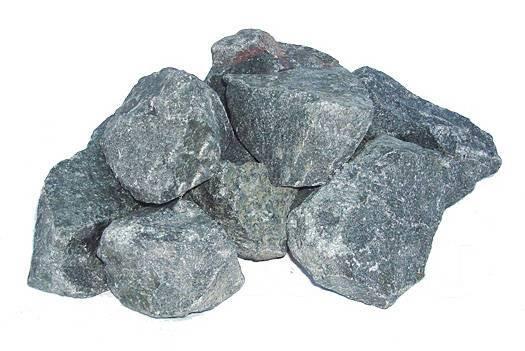 Камень для бань