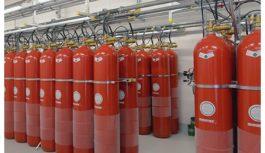 MINIMAX решения для систем пожарной сигнализации